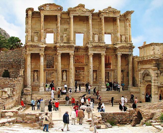 Viajar a turquia tours por turquia circuitos grecia for Oficina de turismo estambul